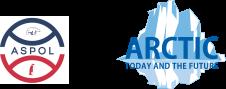 logo_arktik
