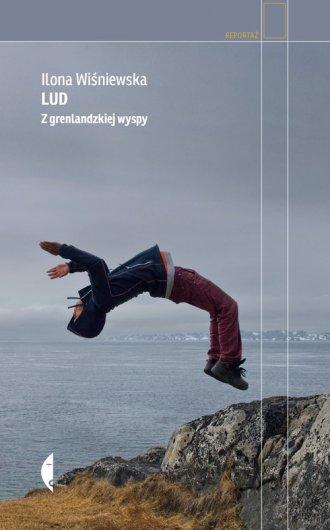 lud-z-grenlandzkiej-wyspy-wisniewska-ilona,415605-l