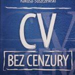CV bez cenzury