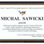 Michal_Sawicki_m