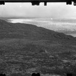022-The POLONIA Gl.- panorama - 65-AL