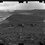 023-The POLONIA Gl.- panorama - 65-AR