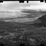024-The POLONIA Gl.- panorama - 65-A