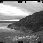 052-The LEOPOLIS Mt. - panorama - 65-AL