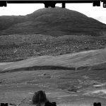 054-The LEOPOLIS Mt. - panorama - 65-AR