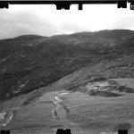 055-The LEOPOLIS Mt. - panorama - 65-A
