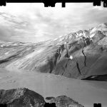 292-The POLONIA GLACIER-S part of the dead front-(cycle 1)-23-AL