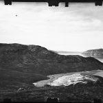 365-The DYBOWSKI LAKE - the W.I.G. Mts.-17-AR