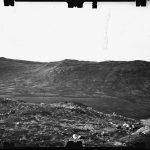 367-The DYBOWSKI LAKE - the W.I.G. Mts.-17-B