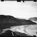 368-The DYBOWSKI LAKE - the W.I.G. Mts.-17-BR