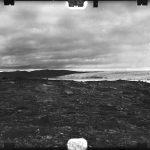 430-The NORDENSKIOLD Gl. -general view- 29-BL